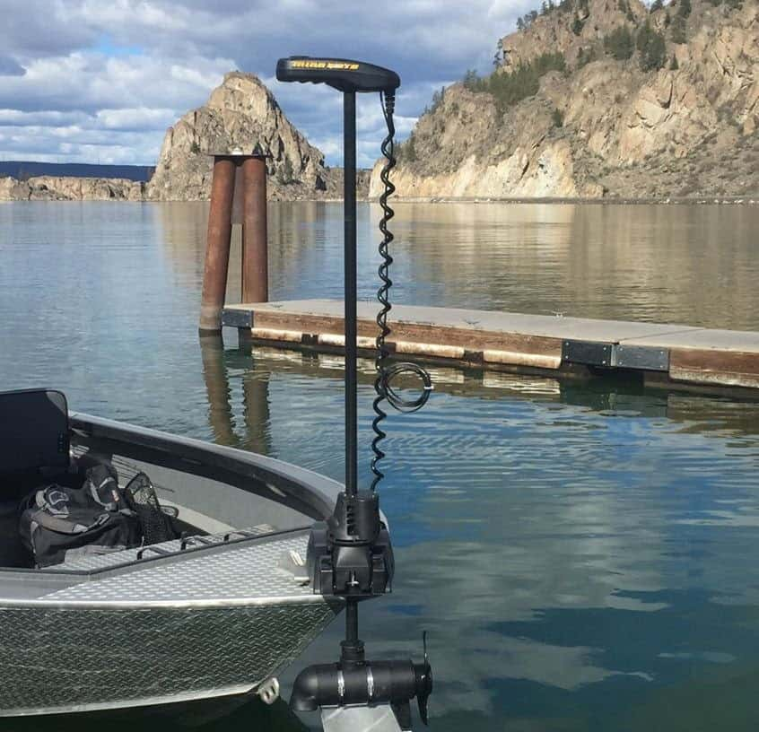 Are Top 24V Trolling Motors Worth the Investment?