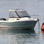 Can I Use Solar Panels for My Electric Trolling Motor