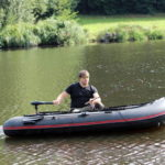 Electric Trolling Motor Problems: Top 6 Reasons Why My Motor Is Not Working