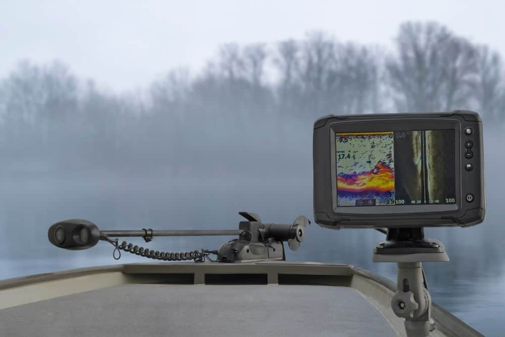 How to Select a Fish Finder Battery for Your Fishing Trips